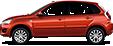 Renault Sandero Stepway: цены, комплектации, тест-драйвы, отзывы, форум, фото, видео — ДРАЙВ
