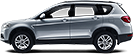 Купить новый Грейт Вол у официального дилера в СПб - автосалон Атлант