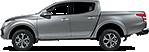 Volkswagen Amarok (2010): цены, комплектации, тест-драйвы, отзывы, форум, фото, видео — ДРАЙВ