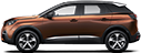 Nissan Qashqai SE  2.0 4WD CVT - комплектация и технические характеристики на Драйве