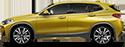 Suzuki SX4: цены, комплектации, тест-драйвы, отзывы, форум, фото, видео — ДРАЙВ