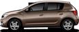 LADA XRAY  – Технические характеристики –  Официальный сайт LADA