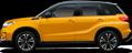 Haval H2: цены, комплектации, тест-драйвы, отзывы, форум, фото, видео — ДРАЙВ