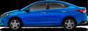 Nissan Almera: цены, комплектации, тест-драйвы, отзывы, форум, фото, видео — ДРАЙВ