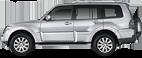 Купить Haval H9 I внедорожник 5 дв. 2020 г.в.  за 34914$ в Минске - объявление №11512281