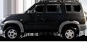 Штатная магнитола Great Wall Hover H3 2010-2014, Hover H5 2010-2018 OEM 2/16 на Android 8.1 (GT7-RP-GWH-34) Купить