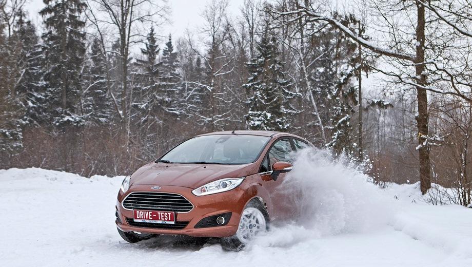 Ford Fiesta Sedan. Выпускается с 2015 года. Четыре базовые комплектации. Цены от 717 000 до 1 025 000 руб.Двигатель 1.6, бензиновый. Привод передний. КПП: механическая и роботизированная.