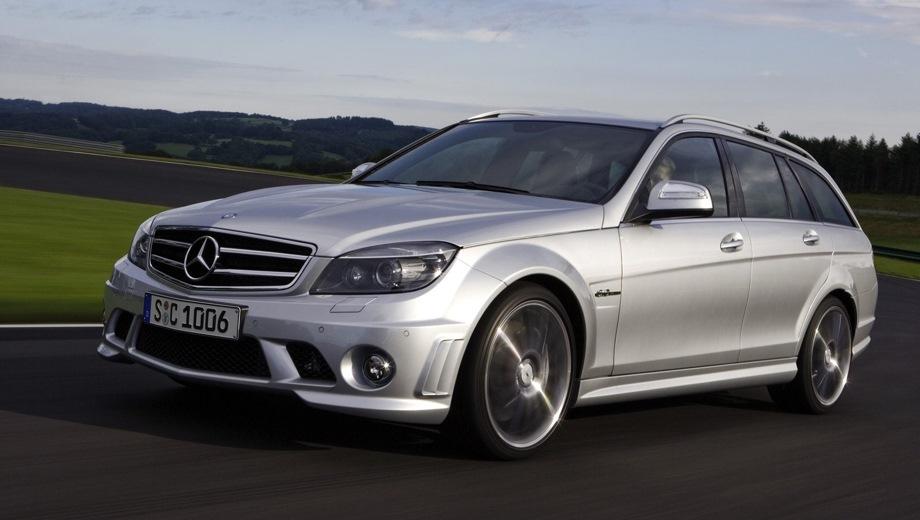 Mercedes-Benz E 63 AMG Estate. Выпускается с 2002 года. Одна базовая комплектация. Цена 5 680 400 руб.Двигатель 6.2, бензиновый. Привод задний. КПП: автоматическая.