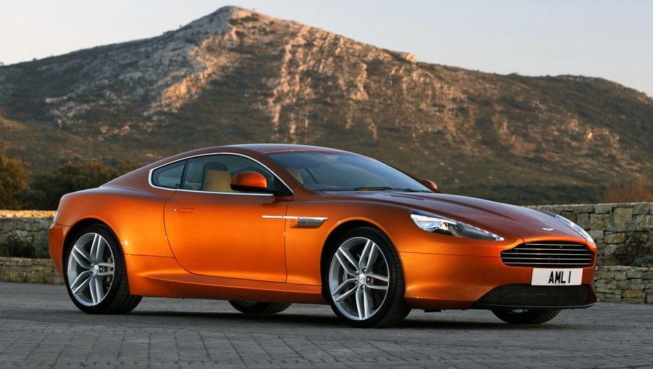 Aston Martin Virage Coupe. Выпускается с 2011 года. Одна базовая комплектация. Цена 22 801 860 руб.Двигатель 5.9, бензиновый. Привод задний. КПП: автоматическая.