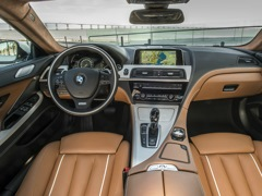 bmw gran coupe цена