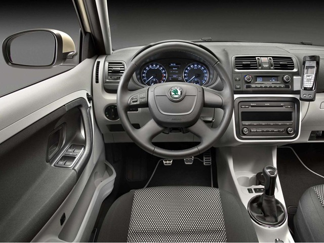 ZAPCHASTI.RIA – Купить двигатель на автомобиль с ценами и.