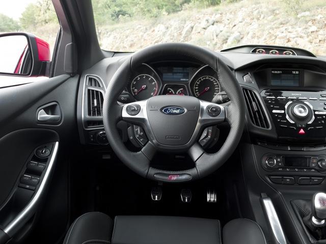 Форд универсал фото цена